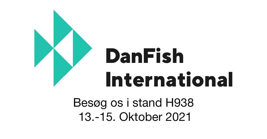 Danfish 2021