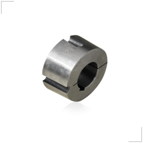 Clamp Bushes