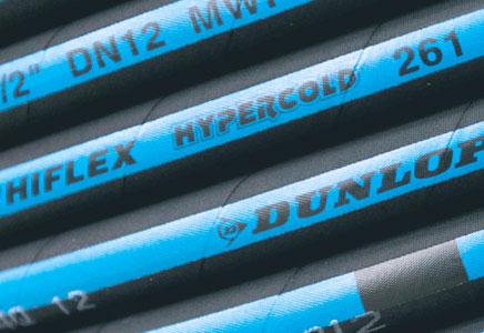 Fluid Conveyance Hydraulics